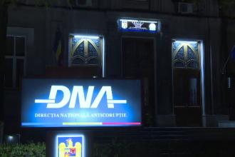 Dosarul permiselor auto obţinute fraudulos: șase polițiști și şapte instructori, audiaţi la DNA