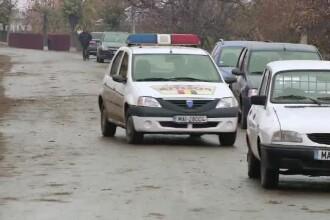 Un bărbat din Neamț a fost ucis cu brutalitate de un consătean. Ce a declanșat conflictul