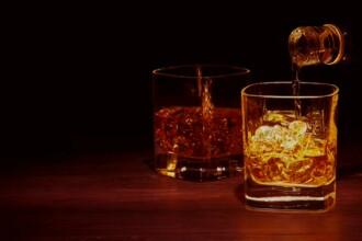 Când suntem în pericol să devenim dependenți de alcool. Sfaturile medicilor