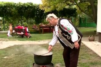 Localnicii din Delta Dunării își deschid porțile pentru turiști. Cu ce îi întâmpină