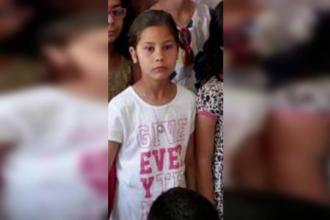 Fetița de 11 ani din Dâmbovița a fost găsită moartă. Un olandez, principalul suspect