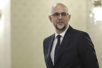 Kelemen Hunor, după întâlnirea cu Orban: Sunt şanse serioase să treacă acest Guvern