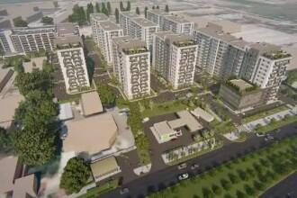 Cum încearcă dezvoltatorii imobiliari să atragă clienți. Avantajele noilor locuințe