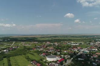 """""""România, te iubesc!"""". """"Județe la Stăpân"""" în Olt, emisiunea integrală din 22 septembrie"""