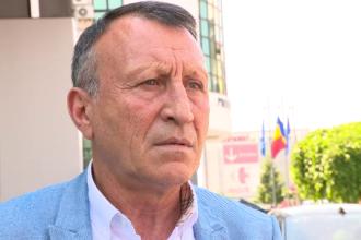 Paul Stănescu: PSD va susține Legea vaccinării obligatorie în procedură de urgenţă