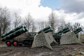 Pentagonul ar avea un plan secret de distrugere a rachetelor rusești din Kaliningrad