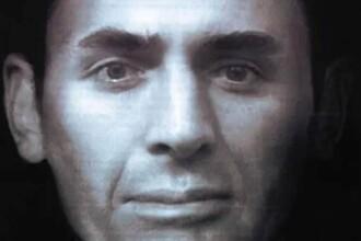 Ce a scos la iveală reconstrucția facială a unui schelet. Cazul crimei comise acum 10 ani