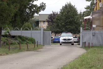Tânăra ucisă în Timişoara ar fi vrut să ceară ordin de protecţie. Ce au dezvăluit prietenii