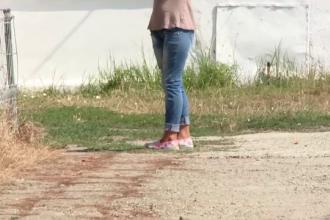 Anchetă în Vaslui. O adolescentă ar fi fost abuzată sexual de propriul tată și câțiva localnici