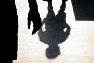 Act barbar în India. Motivul pentru care un bărbat a fost linșat