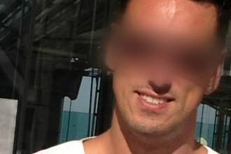 Dezvăluiri despre concubina olandezului suspectat de uciderea Mihaelei. Anunțul Parchetului