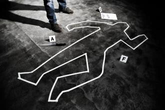 Cum a fost găsit corpul unui comandant de poliție dispărut în Mexic