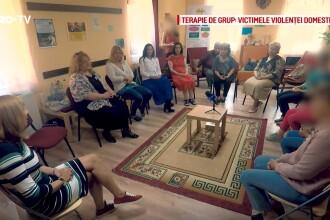 FEMEIA CA O PRADĂ! Povestea Izabellei Ambrus, deputat în Parlamentul României, la Stirile ProTV