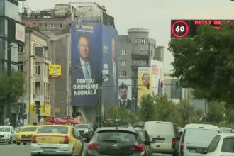 Iohannis, Dăncilă și Barna se află în SUA. Explicația analiștilor