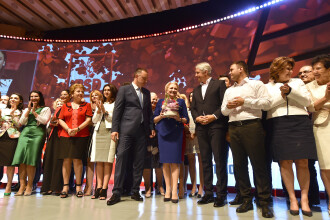 Cine sunt liderii PSD care pierd cei mai mulți bani după refuzul Autorității Electorale