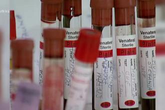 Ce pedeapsa risca tanarul din Arad care a infectat mai multe femei cu HIV
