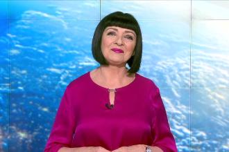 Horoscop 23 martie 2020, prezentat de Neti Sandu. Peștii au șanse să înceapă o relație