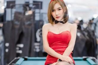 Moarte misterioasă a unui model din Thailanda. Ce s-a întâmplat la o petrecere