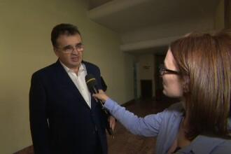 """România, te iubesc! """"Județe la Stăpân"""" în Vrancea, emisiunea integrală din 29 septembrie"""