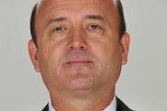 Subprefectul de Sălaj și-a dat demisia, după ce a condus băut și a făcut accident