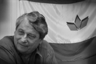 Primul medic român care a efectuat un transplant de măduvă la un adult a murit de COVID-19