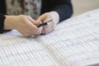 Gheorghiţă: Aproape 45% dintre angajații din educație s-au vaccinat împotriva Covid-19