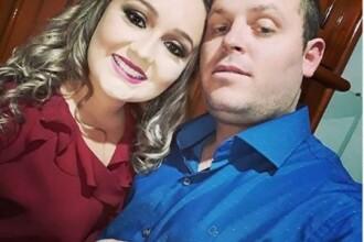 I-a despicat burta și i-a furat copilul nenăscut. Crima brutală care a șocat Brazilia