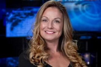 O jurnalistă din SUA s-a sinucis. Ce a mărturisit pe Facebook înainte să își ia viața