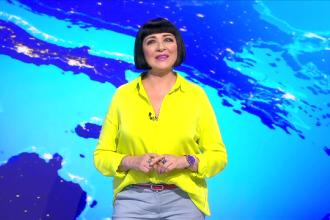 Horoscop 15 septembrie 2020, prezentat de Neti Sandu. Gemenii își găsesc un partener