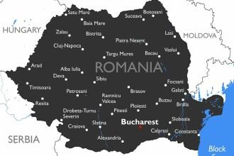 Explozie de infectări cu coronavirus în București. Este un nou record negativ