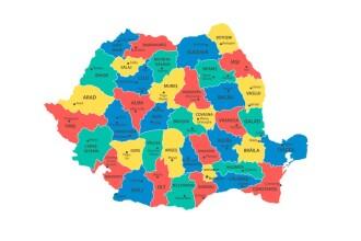Coronavirus România. Peste 200 de cazuri în Capitală. Județul care a depășit pragul de 100 de infectări