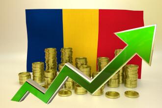 Zonele din România în care se trăiește cel mai bine. Unde sunt cele mai mari salarii