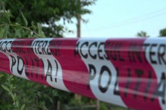 Cine e tânărul de 28 ani, tatăl a doi copii, înjunghiat în plină stradă. Criminalul abia ieșise din închisoare