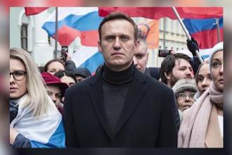Ultima imagine cu Aleksei Navalnîi pe Instagram. Cum arată opozantul rus la o lună după ce ar fi fost otrăvit
