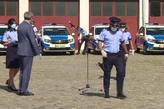 A fost înființată Poliția Școlară. Cum va fi combătută violența dintre elevi
