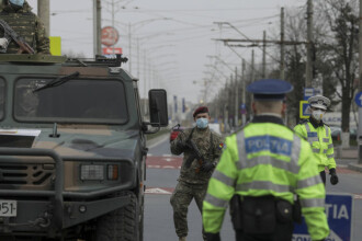 Răspunsul lui Orban, despre posibilitatea ca România să se întoarcă la starea de urgență