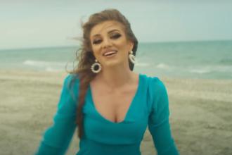 Cântăreața fotomodel angajată să monitorizeze spitalele regionale. Nelu Tătaru a cerut anchetă
