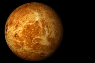 Savanții au descoperit posibile semne de viață pe cea mai apropiată planetă de Pământ