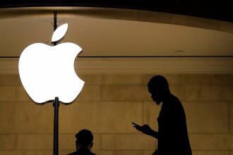 Apple dezvăluie o nouă generaţie de ceasuri inteligente şi iPad-uri. Când va fi lansat noul iPhone