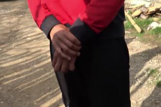Trei băieți din Aiud, abuzați de un bărbat de 45 de ani. Îi ademenea cu bani și mâncare