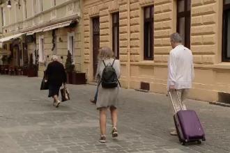 Se anunță noi reguli pentru cei care își închiriază locuințele turiștilor. Ce au pățit 2 soți din Brașov
