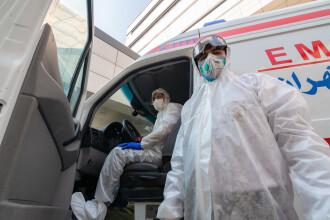 Prima țară lovită de al treilea val al pandemiei de coronavirus. Experții anticipează o catastrofă