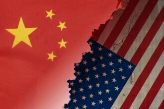 Beijingul este pregătit să coopereze cu președintele ales al SUA, Joe Biden. Ce spune ministrul chinez de externe