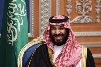 Asta da EXTRAVAGANȚĂ! Prințul moștenitor al Arabiei Saudite, cu 150 DE FEMEI pe o insulă privată din Maldive