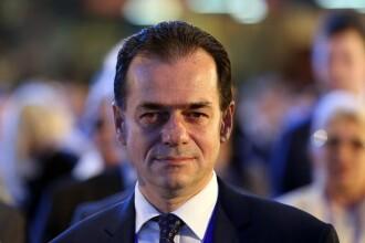 Orban: Alegerile nu prezintă un risc suplimentar de răspândire a virusului