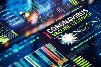 Experții au dat vestea la care nimeni nu se aștepta. De ce nu vom scăpa de coronavirus nici după ce apare un vaccin