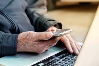 Cum a reușit un pensionar să lase un sat întreg fără internet. Nimeni nu și-a dat seama timp de un an și jumătate