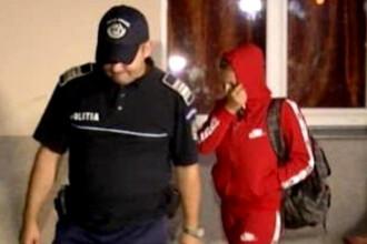 Ce s-a întâmplat cu femeia din Cluj care și-a ucis în bătaie copilul de 9 ani. Anunțul a fost făcut acum