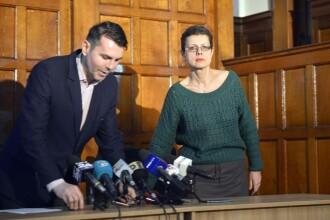 Verdictul avocatului general al Curții de Justiție a Uniunii Europene privind Secția Specială