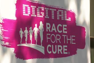 Lupta împotriva cancerului mamar. Cum vor fi ajutate femeile, pentru a depista din timp boala
